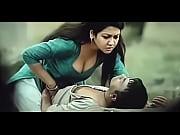 Bd sex Joya ahsan, bangla naika pope xxxhot bavi saree sex Video Screenshot Preview