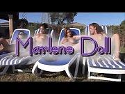 Марина племянник сына русская порно