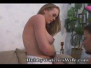 Смотреть порносекс интересными позами