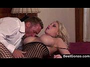 Sex slave porn barbere ballene
