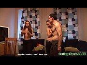 Με τα ζώα x xxxfuck uclips mobi com ζώο 3gp ταινία σεξ panie dla zwierząt free images
