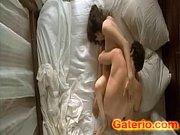 Елена беркова ее первый секс в жизни