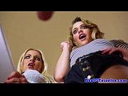 Фильмы на лесбийскую тематику просмотреть онлайн