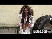 Beth Sg Porn Video - Pu...