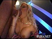 Русское секс видео мы с другом ебем мою в хлам пьяную жену