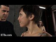 Частный эротический интим массаж видео