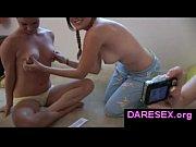 секс женские мега сиськи и соски видео