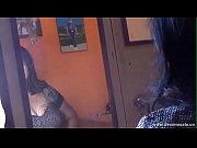 Гей порно видео кавказцев арабов турок