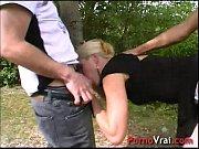 Порно ролики с самым большим членом
