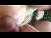 Смот видео как муж ласкает грудь