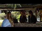 worldcinema2.net.run phi jad tem 2 thai 18+ movie