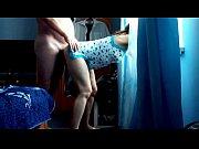 Порно лишение девственности дефлорация смотреть онлайн
