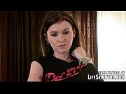 Порно мамаши русский секс видео