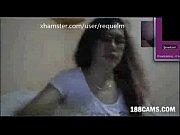 Девушки сосут друг у друга видео