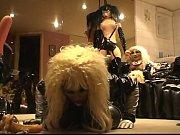 Смотреть фильм о секретарщах порно