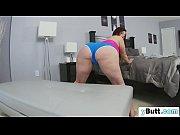 Zum orgasmus gezwungen erotische massage in regensburg