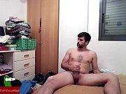 Срыв целочки сек видео русских фото 41-590