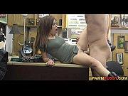 Красивые девушки видео плейбой порно