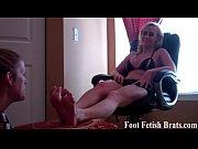 секс со связанной женщиной