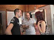 порно русских с дагестанцами