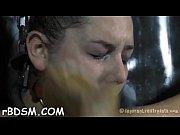 Лесби гинеколог оргазмы русское видео