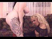 Красивый секс порно онлайн плеер
