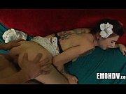 Смотреть онлайн видео женский оргазм при мастурбации со скрытой камерой
