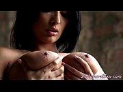 Секс порно ролики с аппетитными девушками