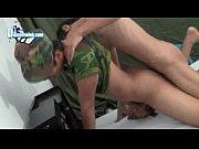 Thaimassage mölndal escort tjejer göteborg