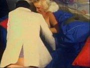 Смотрет порно секс видио брат и сестренка старшае
