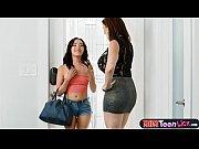 Частное видео домашнее порно в хорошем качестве