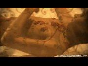 Русские мамочки ебущиеся в попку