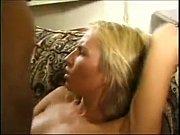 Русская порно актриса блондинка с большой грудью