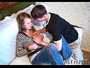 Оральный массаж для девушки видео
