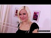 мочевой пузырь у женщины видео порно