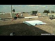 Порно видео двое заключенных ебут полицейскую онлайн