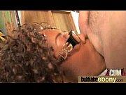 Две японские лесбиянки медсестры целуются смотреть видео