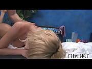 секс зрелых баб с поцанами
