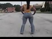 Секс видео скрытая камера на жопу