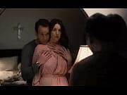 Русский инцес мамы с сыном видео секс