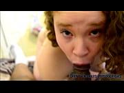 Жестокое бдсм порно видео онлайн