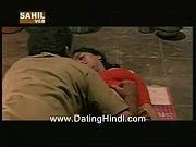 Indiansex xvideos.com 98dfd0f77ad4368709e3