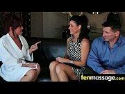 Знаменитые актрисы в лесбийских сценах смотреть видео