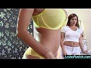 Любительский секс видео от первого лица
