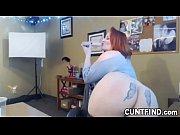 Молодая азиатская актриса порно
