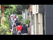 鈴村あいり動画プレビュー2
