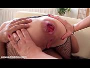 Самое лучшее порно ролики гламурные в лучшем качестве