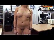 Порно актриса тиффани мильон