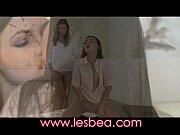 Freie geile sexfilme omas fickfilme