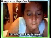 1 parte mexico oaxaca istmo melany Msn